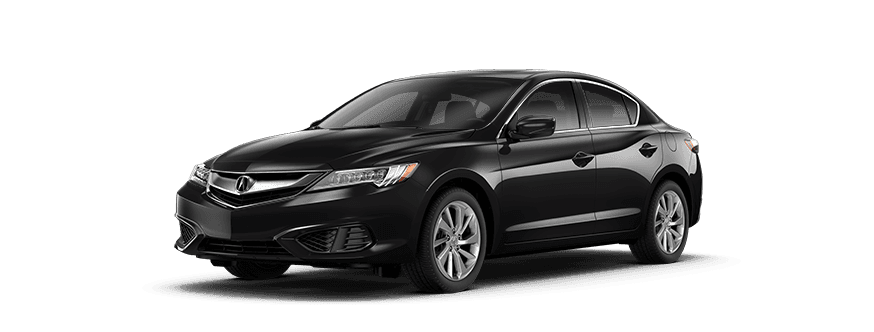 New Acura Dealership Near Fort Worth Dallas North Richland TX - 2018 acura tsx navigation